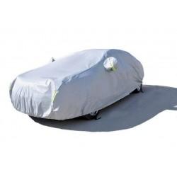 Housse bâche pour voiture -2M