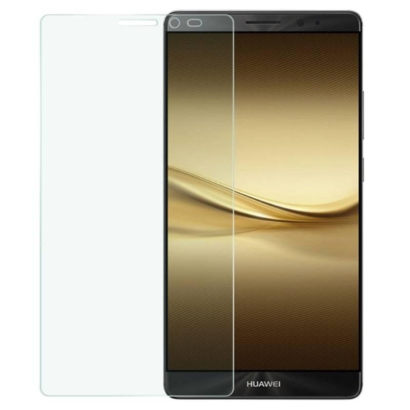 Huawei Mate 9- Protection d'Ecran en Verre Trempé