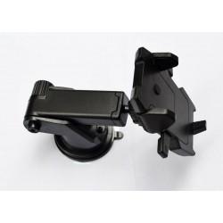 Support bras téléphone voiture extensible iPhone 7 Plus