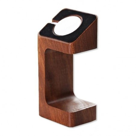 Apple Watch support en bois pour iwatch 38mm/42mm