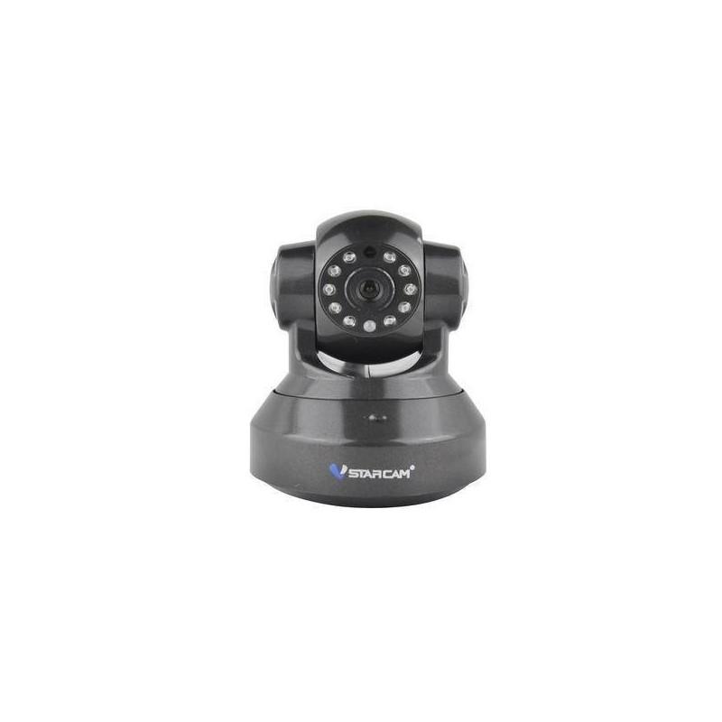 Vstarcam Caméra IP 720P HD Caméraera