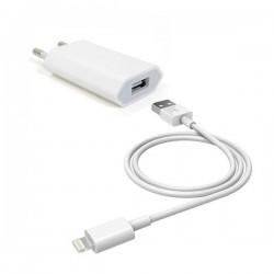 iPad Air 2 Wi-Fi 64 Go - Gris sidéral