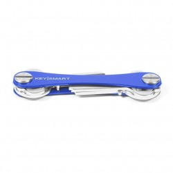 KeySmart Version Extend Porte-CLé 8 clés max