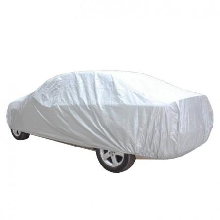 Bâches de protection XL ultra-résistantes pour les voitures -version légère