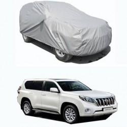 Bâches housse voiture SUV YL - version légère