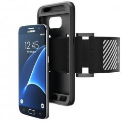 Brassard Sport Coque Samsung Galaxy S7