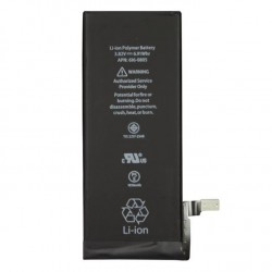 iPhone 6 - Batterie 1810mah accu Li-Ion