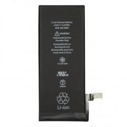 iPhone 6 -  Batterie