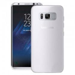 Galaxy S8- Coque en TPU ultra fine
