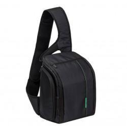 sac bandoulière, sac Imperméable sac à Rangement pour Appareils Photo