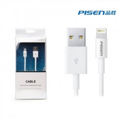 Câble Lightning vers USB iphone, ipad, ipod