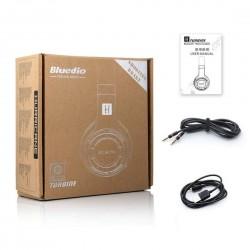 Casque Bluetooth BLUEDIO sans fil