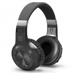 Casque Bluetooth BLUEDIO sans fil