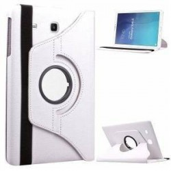 Etui Support Rotatif pour Samsung Galaxy Tab E 9.6 T560/561