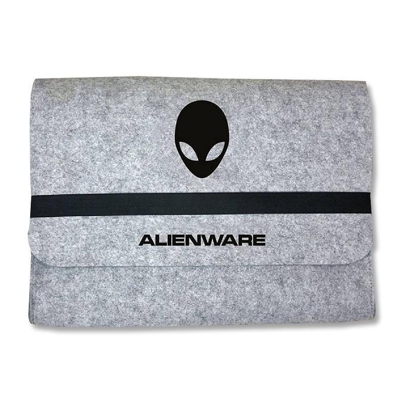 alienware gutschein schweiz