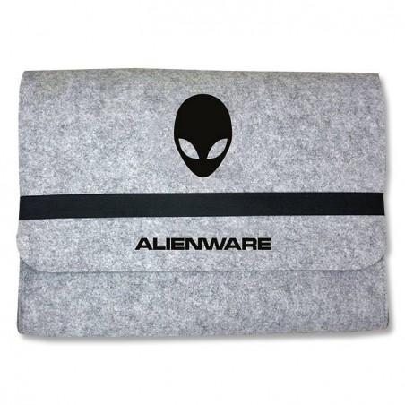 Bluelounge Eco-Friendly Bag, iPad Sling Bag brun roux
