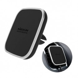 Chargeur Nillkin sans fil Qi Support magnétique voiture