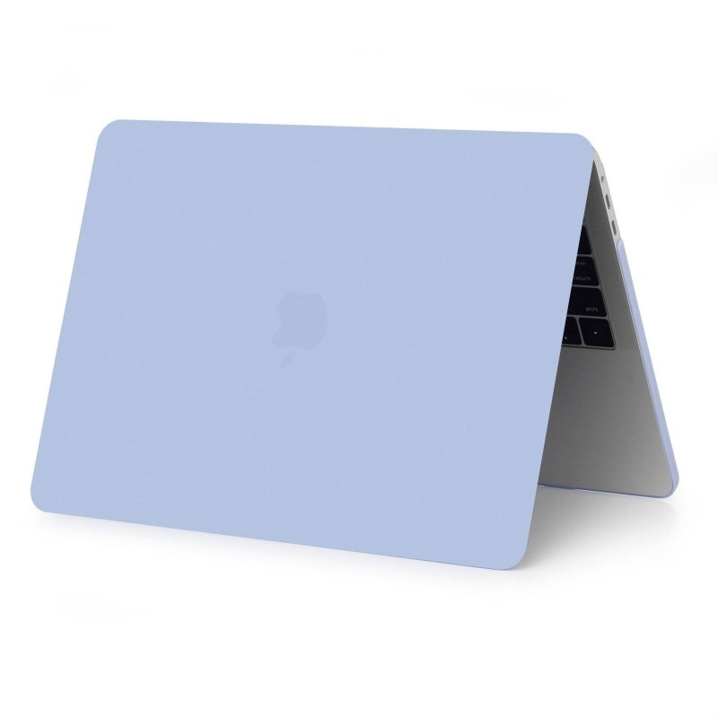 Coques mate MacBook Pro13/15 2016