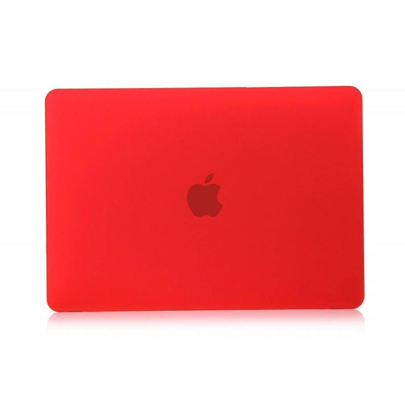 "MacBook 13,3"" Pro A1706 /A1708 - schwarz case"