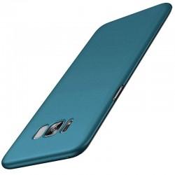 Samsung galaxy S8(plus)  - coque rigide mate rot anti choc