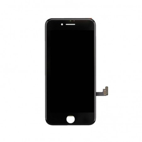 Kit de réparation écran iphone 7