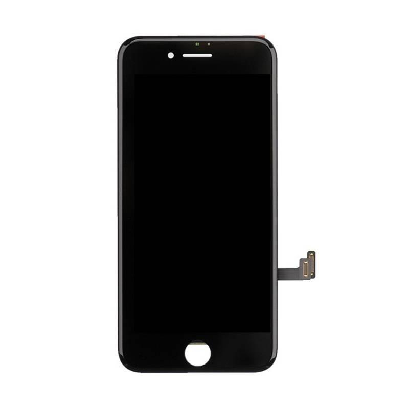 iPhone 7 plus -Kit de réparation écran-Noir