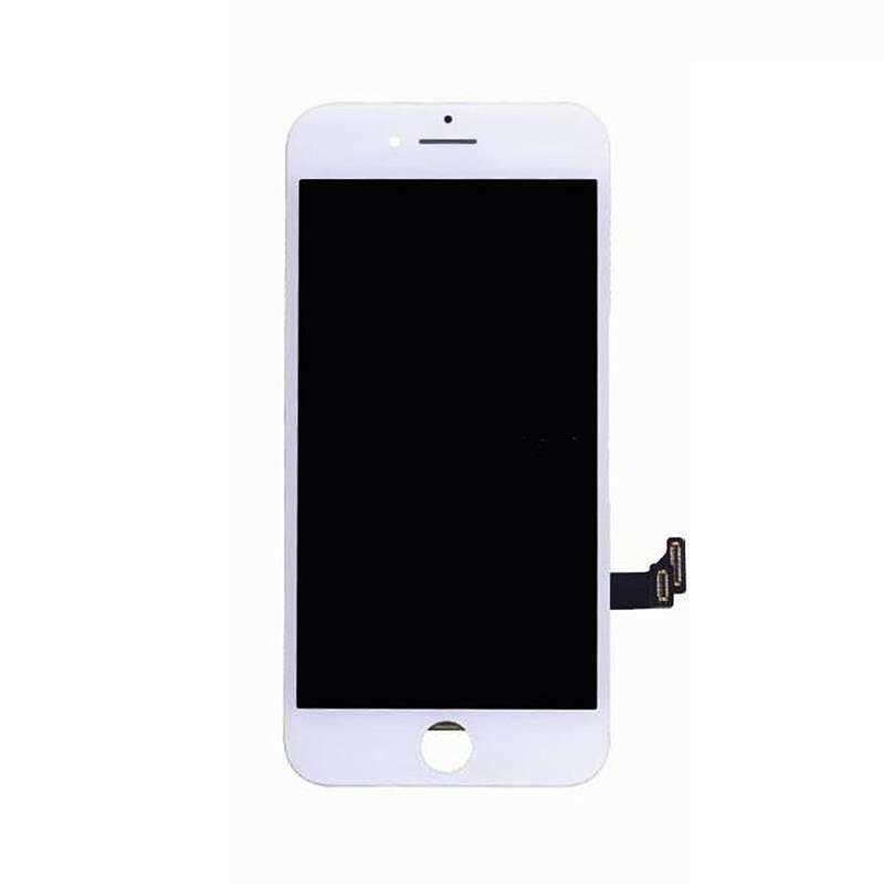 iPhone 7 -Kit de réparation écran-Blanc