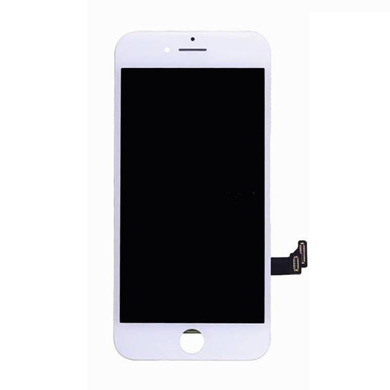 Kit de réparation écran iPhone 7 plus white