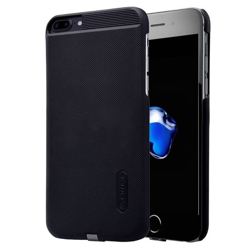 chargeur iphone 6 coque