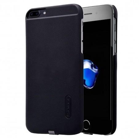 iPhone 6/7 - Coque chargeur QI recepteur NILLKIN 2en1