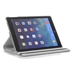 iPad pro 2017 - HOUSSE étui support rotatif