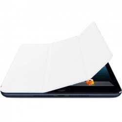 iPad air 1/2 Smart Cover