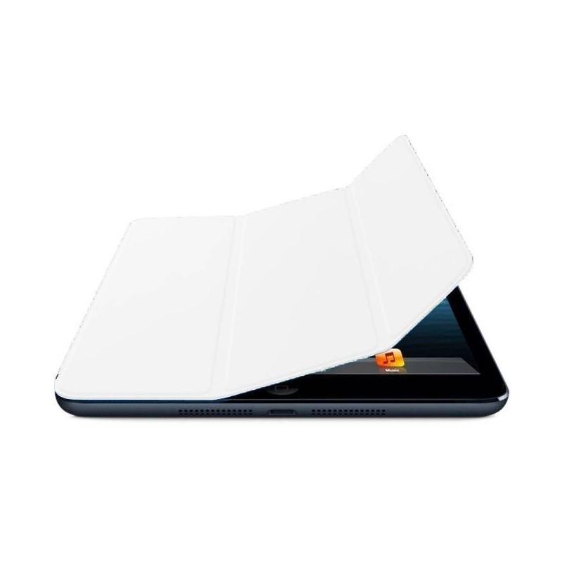 Smart Cover  iPad air 1/2