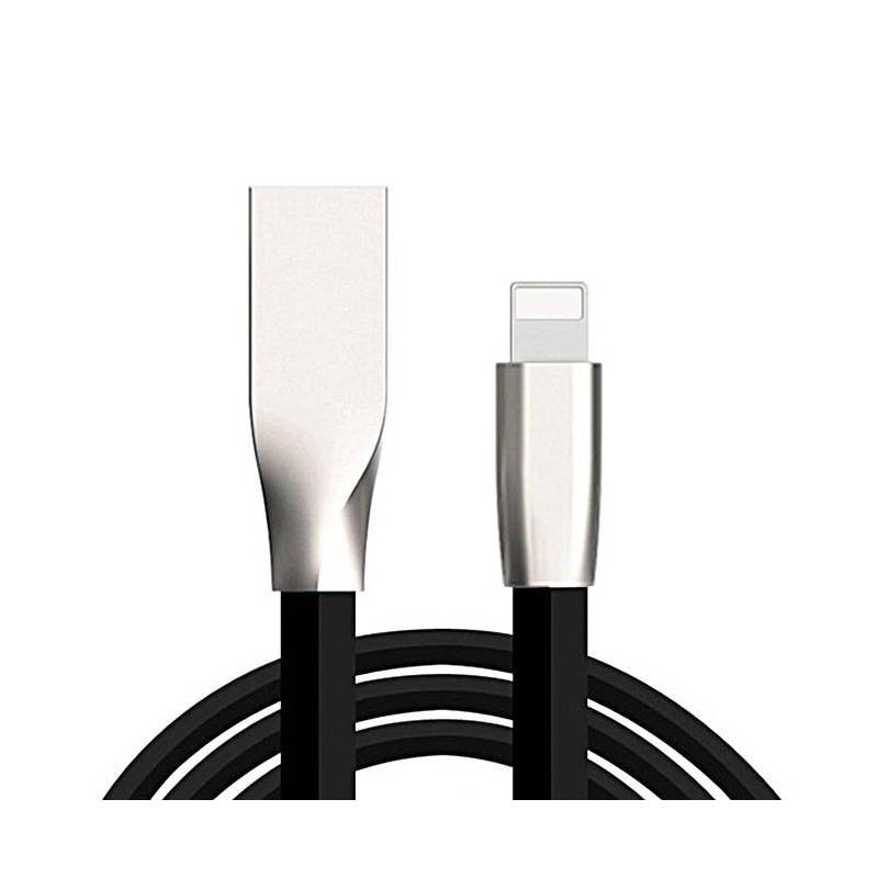 Câble USB iPhone 7/5s/6/6s/6+ultra résistant