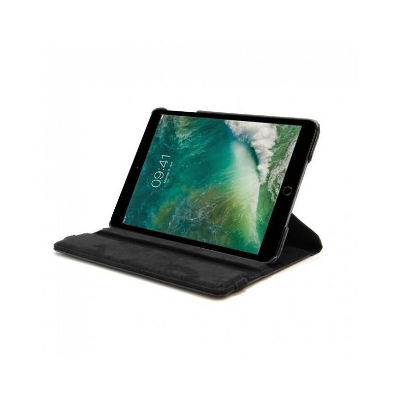 étui support rotatif pour iPad pro 10.5