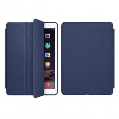 iPad Pro 10.5 2017 - étui support Smartcase cover - Bleu