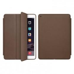 iPad Pro 10.5 2017 - étui support Smartcase cover - Rouge