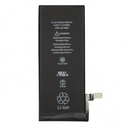 Batterie de remplacement Li-Ion pour iPhone 6s plus