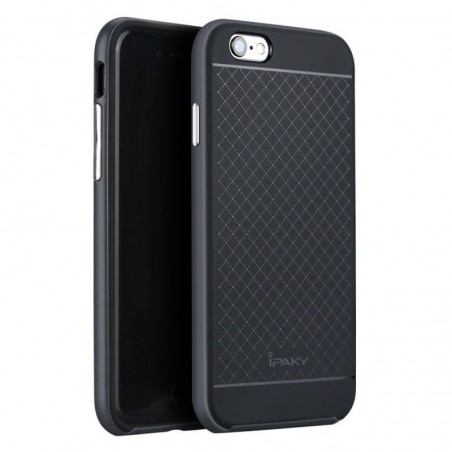 iPhone 7-Coque iPaky