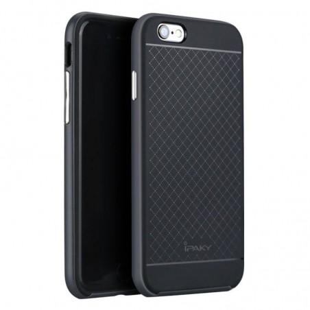 iPhone 8 - Coque iPaky anti chute en TPU+PC