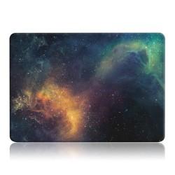 """MacBook air 13"""" - Coques matte devant et derrière"""