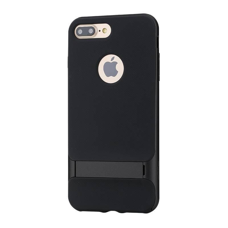 iPhone 8 plus - Coque Rock Royce
