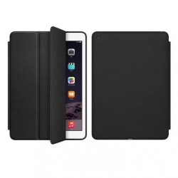 iPad 2/3/4 - étui support Smartcase cover