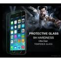 protection d'écran en verre trempé avant ultra clair ultra resistant