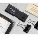 Franklin Devin Montre Bluetooth Bracelet -Connectez-mobile, compatible avec Android et iOS
