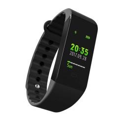 Bracelet de rythme cardiaque intelligent WEDOBE W6S