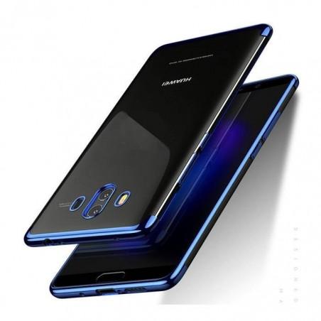 Huawei mate 10 pro - Coque semirigide