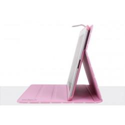 iPad mini 1/2/3 - étui support hello kitty