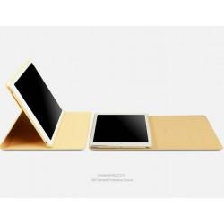 iPad Air 1/2-HOUSSE étui inclinable dessin elephans