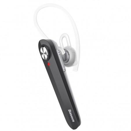 Oreillette Bluetooth, Casque sans fil Baseus V4.1